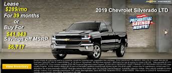 100 Gmc Trucks For Sale By Owner Chevrolet Dealer In Flemington NJ At Flemington Chevy GMC Buick