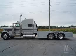 2007 PETERBILT 379EXHD For Sale In Ayr, Ontario Canada | MarketBook.ca Welcome To Hd Trucks Equip Llc Home Of Low Mileage And Usage Auctiontimecom 2008 Sterling A9500 Auction Results Diy Toter Beds Drom Box Heavy Haulers Rv Resource Guide Pin By Liberty Smith On Toter Pinterest Cars Whattoff Motor Company Ames Historical Society 2007 Peterbilt 379 Hauller Car Hauler Ayr On Truck 2003 Freightliner Columbia 120 For Sale In Sturgis South Dakota Tractor Unit Wikipedia Peterbilt 357 Toter Truck Freightliner Columbia Youtube 379exhd Ontario Canada Marketbookca Waste Support Eastern Mobile Wash