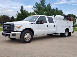2013 Ford F350 Truck | Trucks For Sale | Pinterest | Ford, Utility ... 2015 Ford F550 Sd 4x4 Crew Cab Service Utility Truck For Sale 11255 Ford Service Trucks Utility Mechanic In Tampa Fl Trucks In Phoenix Az For Sale Truck N Trailer Magazine Dumputility Matchbox Cars Wiki Fandom Powered By Wikia 2013 F350 Truck For Sale Pinterest E350 602135 Hd Video 2008 F250 Xlt Flat Bed See