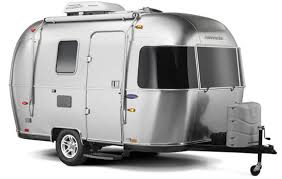 Modest Airstream Trailers Sport Travel Trailer For Sale At Holiday