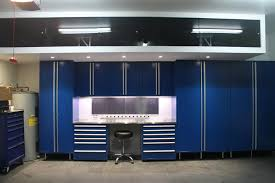 Kobalt Cabinets Vs Gladiator Cabinets by Garage Cabinets Diy Garage Cabinet Systems Closet Garage Systems