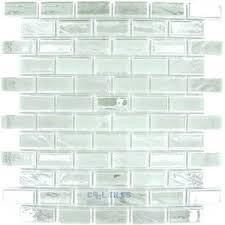 cooltiles offers vidrepur vid 52110 home tile vidrepur mosaic