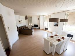 100 Living In A Garage Apartment 97m Apartment View Port And Towers Garage Wifi4 Pers 2ch Spacious Living Room La Rochelle City Centre