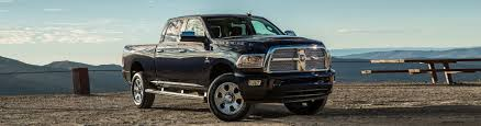 Used Car Dealer In Harpswell, Brunswick, Freeport, Topsham, ME ... Best Used Fullsize Pickup Trucks From 2014 Carfax Six Door Truckcabtford Excursions And Super Dutys Maines New Truck Source Pape Chevrolet South Portland 2016 Silverado 1500 For Sale In Brunswick Maine Cars Pin By Live Online On Most Teresting Board Ever Pinterest Bulldog 4x4 Firetrucks Production Brush Trucks Home Norms Inc Dealership Wiscasset Me Rotobec F1000hd Gloucester Price Us 8900 Shark Tank Food Cousins Lobster Atlanta Scoopotp Eastern Surplus Quality Suvs Liberte Auto Sales Lewiston