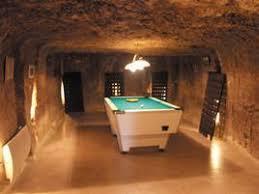 chambre d hotes rochecorbon chambres d hotes rochecorbon dinnequin