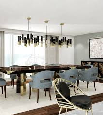 We Present You Our Favorite Dining Room Lighting Ideas 13