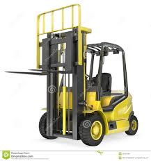 Yellow Fork Lift Truck With Raised Fork Stock Illustration ... Used Electric Fork Lift Trucks Forklift Hire Stockport Fork Lift Stock Hall Lifts Trucks Wz Enterprise Cat Forklifts Rental Service Home Dac 845 4897883 Cat Gp15n 15 Ton Gas Forklift Ref00915 Swft Mtu Report Cstruction Industrial Hyundai Truck Premier Ltd Truck Services North West Toyota 7fdf25 Diesel Leading New For Sale Grant Handling Welcome To East Lancs