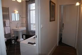 chambre d hote a vichy chambre d hôtes de charme la demeure d hortense à vichy