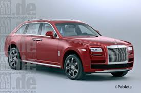 The Cullinan, A Rolls-Royce All-Terrain Luxury Vehicle Due To Be ... Custom Rubber Tracks Right Track Systems Int Vehicles You Wont Believe Are Road Legal Tank Vs Ifv Apc A Military Ground Vehicle Idenfication Guide Dtv Shredder An Allterrain That Fits In Your Car Fifteen Cars Ditched Tires For Autotraderca N Go Bangshiftcom Restored Us Army Wwii M2 Half Is Cool Functional Darpa Wheels Change From Tires To Tracks Without Stopping 2018 Gmc Sierra Hd 2500 All Mountain Concept For American Truck Suv System