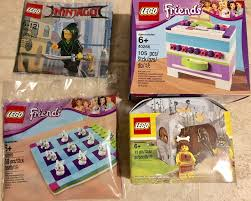 Magna Tiles Black Friday 2014 by Free Lego Caveman Friends Storage Box Free Tic Tac Toe With