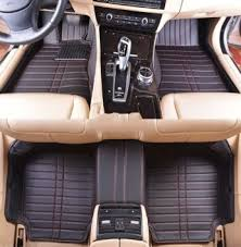 cheap vw car floor mats find vw car floor mats deals on line at