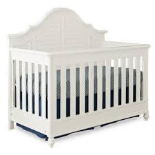 Bassett Baby Cribs from Buy Buy Baby
