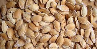 Roasted Salted Shelled Pumpkin Seeds by Roasted Chilli Salted Pumpkin Seeds U2013 Recipesbnb