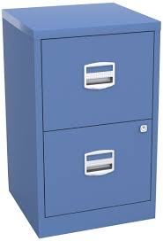 Poppin File Cabinet Canada by White Navy Stow Drawer File Cabinet Poppin Excellent Blue Pictures