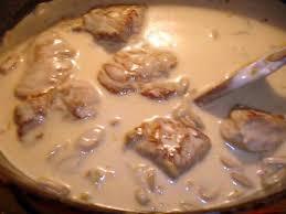 comment cuisiner le filet mignon de porc les meilleures recettes de filet mignon mijoté