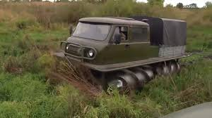 This Fully-Restored, Screw-Driven, Amphibious Truck Is Practically ... Russian Burlak Amphibious Vehicle Wants To Make It The North Uk Client In Complete Rebuild Of A Dukw Your First Choice For Trucks And Military Vehicles Suppliers Manufacturers Dukw For Sale Uk New Car Updates 2019 20 Why Purchase An Atv Argo Utility Terrain Us Army Gpa Jeep Gmc On 50 Flat Usax 23020 2018 Lineup Ride Review Truck Machine 1957 Gaz 46 Maw By Owner Nine Military Vehicles You Can Buy Pinterest The Bsurface Watercraft Hammacher Schlemmer