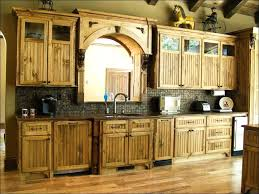 How To Restain Kitchen Cabinets Colors How To Restore Wood Kitchen Cabinets U2013 Truequedigital Info