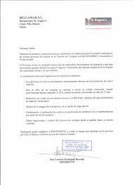 Carta Poder Blanco