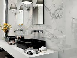 atlas concorde contemporary bathroom decorators new york atlas