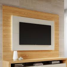 Hamilton TV Stand With Electric Fireplace 36MM30608B523