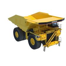 Mining Rigid DumpTruck CAT 793D | CGTrader Kids Can Operate Their Own Dump Truck With Cat Cstruction Rc Biggest Dumptruck In The World Caterpillar 797 Youtube Rear 777 Lee Collings Flickr Cat 725a Mod For Farming Simulator 2015 15 Fs Ls Toy State Industrial Yellow 36771 1995 Sold 150 Scale Diecast Cstruction Models Danger Heavy Plant Crossing Sign Dump Truck Beyond Stock Caterpillar Dump Truck D400e Bahjat Ghala Trading Llc 74504 Articulated Adt Price 639679 775f H314 Rigid Trucks Equipment Dw10 This Is One Used 740 Articulated Year 2009