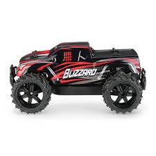 Red Eu PXtoys S727 27MHz 1/16 20km/h High Speed Off-road Monster ... Best Choice Products Kids Offroad Monster Truck Toy Rc Remote Distianert Wjl00028 112 4wd Electric Amphibious Car 24ghz 12km Gptoys S602 High Speed 116 Scale 24 Ghz 2wd Traxxas Stampede 110 Silver Cars Trucks Off Road Rc Toys 24g Radio Control Jeep Rirder 5 Rtr Bibsetcom Madness 15 Crush Big Squid And Amazoncom New Bright 61030g 96v Jam Grave Digger 27mhz Police Swat Rampage Mt V3 Gas Wltoys 18402 118 4243 Free Shipping Alloy Rock C End 9242018 529 Pm