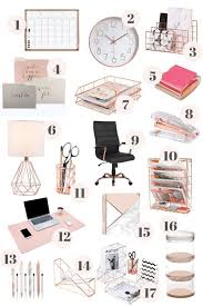 gold office decor from decor gold