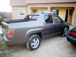 Attractive Honda Ridgeline Truck For Sale 07062764235 - Autos - Nigeria 2014 Honda Ridgeline For Sale In Hamilton New 2019 For Sale Orlando Fl 418056 Near Detroit Mi Toledo Oh 2011 Vp Auto House Used Car Inc Toronto Red Deer Moose Jaw Rtle Awd Truck At Capitol 102556 Named 2018 Best Pickup To Buy The Drive 2009 Review Ratings Specs Prices And Photos Price Mpg Rtl Nh731pcrystal Bl Miami Coeur Dalene Vehicles