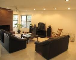 lighting cozy recessed lighting options living room stunning