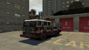 Fire Department Of Liberty City MTL Fire Truck Retexture - Vehicle ... Vehicle Freightliner Or Intertional Truck Ambulance Gta5mods Share Tools Mod Gta 5 Bus Catalog F Page 6 Download Game Mods Ets 2 Ats Fs 17 Cs Gta Gaming Archive Iv Fire Fighter Tiller Youtube Truck Fdny For 4 British Firetruck Skin Gta5modscom Ladder V13 Els Lcfr Rescue 1 Fdlc Mid Mount
