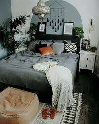 31 modern retro vintage style bedroom ideas vintage
