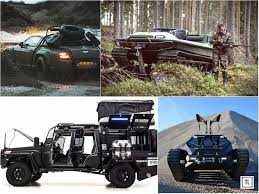 22 Best & Most Badass Off-Roaders, Adventure Machines & SUVs Of 2017 Gallery 8 Best Off Road Vehicles Autoweek Off Road Trucks Sema 201342 Speedhunters 2018 Toyota Tacoma Trd Offroad Review Gear Patrol Best Vehicles 2014 Video Wheels About Battle Armor Heavy Duty Truck Accsories Designs Top 5 Resale Value List Of Dominated By Suvs Factory Equipped 12 4x4s You Can Buy Hicsumption What Is The New For Under 50k Ask Mr 15 Check Out 14 That Arent Jeep Wrangler Racing Image Kusaboshicom Nine The Most Impressive Offroad Trucks And I Drove A 43500 Chevy Colorado Zr2 It Was One