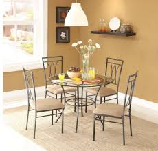 Likable Small Glass Kitchen Table Set Black Dining Sets ... White Cafe Interior With Tall Windows A Wooden Floor Square Gray Sofas Ding Room Tall Chairs New 75 Most Peerless Amazoncom Angeles Toddler Myvalue Square Table And Extending Retro Clearance And Extendable Counter Height Kitchen Table Fniture Bar Ding Cheap Bistro Find Deals On Oak Kids Chair Preschoolers Wooden Back Chairs Wood Design Ideas Outdoor High Top Tables Height With 4 Chair 52 Black Set