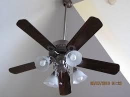 Panasonic Ceiling Fan Humming Noise by New Ceiling Fan Buzzing Sound Trips Breaker Blades Neuromirror Info