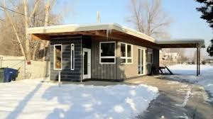 100 Affordable Container Homes Utah Shipping Container Home Sarah House Utah An Affordable Green Shipping Container Home