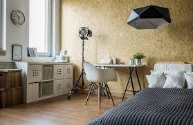 relooking chambre relooking express une chambre toute neuve sans se ruiner