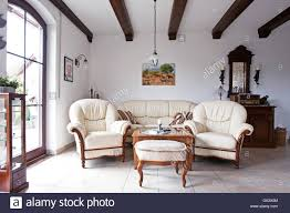 couchtisch high resolution stock photography and images alamy