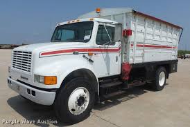 1996 International 4700 Service Truck | Item DF4316 | SOLD! ... West Auctions Auction Liquidation Of Pacific And Shasta 2001 4700 Intertional Service Truck Trucks Over 1 Ton Irl Centres Cv Series 1998 9200 Mack 1995 Truck 1980 1854 Service Item Db1308 Sold 2009 Durastar En Online Proxibid Dallas Commercial Dealer New Used Medium 2005 Intertional 4300 Flatbed Madison Fl Mechanic Utility Its Uptime