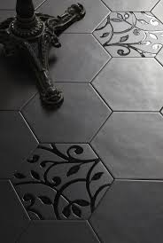 Zep Floor Finish For Stained Concrete by 172 Best Details Floored Images On Pinterest Homes Flooring