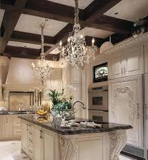 chandeliers design awesome luxury kitchen sink lighting