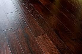 Dream Home Kensington Manor Laminate Flooring by Serenity Hardwood Floor