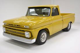 1965 Chevrolet C10 | Classic Auto Mall 1965 Chevy Truck Fuel Injected Restomod Youtube Icon Transforms Ford F250 Into An Incredible Daily Driver C10 Pickup Hot Rod Network Chevrolet Ck For Sale Near Woodland Hills California Duckettandjeffreyscom The Worlds Best Photos Of And Truck Flickr Hive Mind Volvo F88 6x4 Tractor Euro Simulator 2 F100 Pickup Item Db5090 Sold February 7 Stock Images Alamy Buildup Custom Truckin Magazine Newest Photos 4x4 Gateway Classic Cars 7017stl