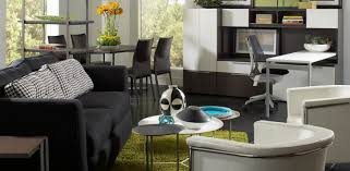 Cort Furniture Rental Clearance Center Brid on Mo