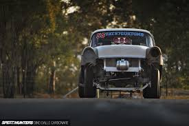 The Hooker: Fat57's Gasser - Speedhunters Sunday 5 Gasser Pickups Bangshiftcom Gasser Truck 1941 Willys Drag Car For Sale Classiccarscom Cc1013944 1964 Mercury M100 Show Wning The Hamb Artstation 1954s Chevy Pau Treserra Mr A Period Perfect Roadkill Customs Truck By Jetster1 On Deviantart Amazing Hot Rods For Pictures Classic Cars Ideas 2014 Sema Show Gallery First 75 Rod Network
