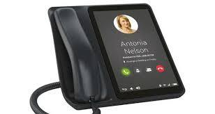 airphone invente la téléphonie fixe sans fil le lab idées