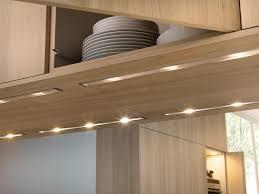 cabinet lighting reviews lowes cabinet lighting led