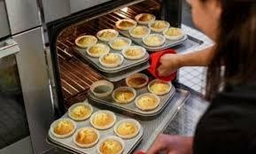 atelier cuisine caen décoration cuisine atelier des chefs 19 caen cuisine petit