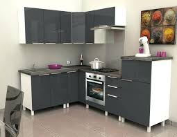 meuble cuisine 50 cm de large meuble cuisine largeur 50 cm top elments bas with meuble bas