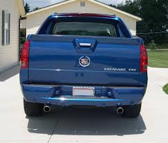File:2003 Cadillac Escalade EXT Rear.JPG - Wikimedia Commons Cadillac Escalade Truck 2015 Wallpaper 16x900 5649 2000x1333 5620 2004 Used Ext 4dr Awd At Premier Motor Sales 2012 Luxury In Des Moines Ia Car City Inc 2010 On Diablo Wheels Rides Magazine Ultra Envision Auto Two Lane Desktop Welly 124 2003 And Jada 2007 Picture 2 Of 6 Autoandartcom 0713 Chevrolet Avalanche Layedext Specs Photos Modification Info 2011 Reviews Rating Trend
