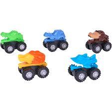 100 Create A Truck Mazoncom Spark Imagine Nimal Monster Play Set Toys